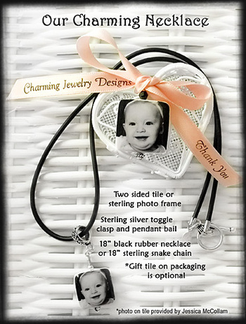 Charming_necklace_copy